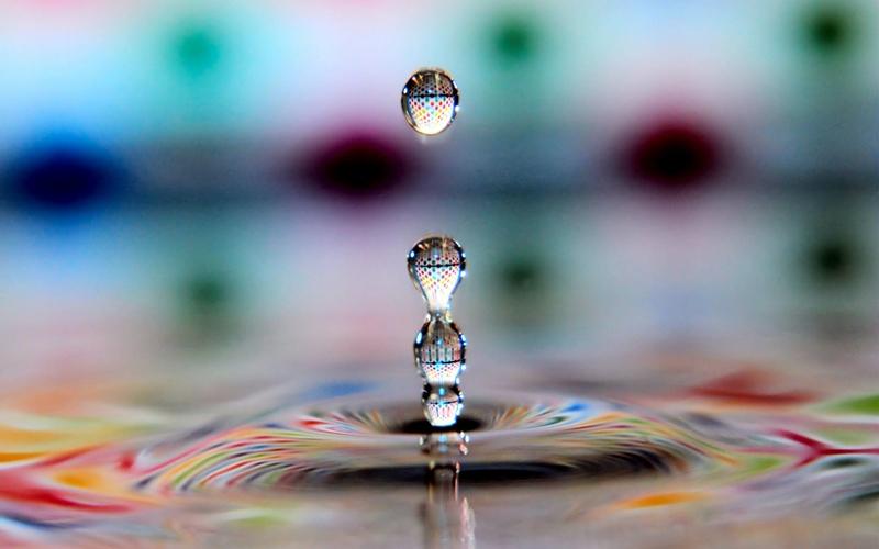 Τα «επτασφράγιστα» μυστικά του σωστά φιλτραρισμένου νερού